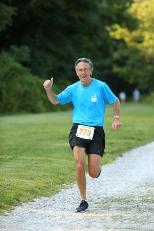 020 - Guess Your Time 2.5 Miler 2017 Photo by Jack Brennan - (IMGL0573)